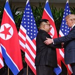 Kim Dzsong Un és Donald Trump is esélyes az idei Nobel-békedíjra