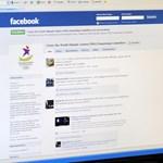 A Facebookot is a rómaiak találták fel