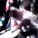 Brutális iskolai verekedésekről készített videók keringenek a neten