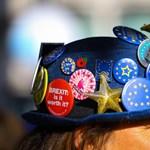 A németek nagyot nyernének a brexiten