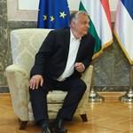 Orbán is gratulált a szerb elnöknek