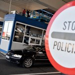 Szabadon utazhatnak a magyarok Csehországba és Szlovákiába, ha nem maradnak két napnál tovább