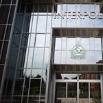 Interpol: Kevesebb gyerekmolesztálási ügy jut el a rendőrökhöz a járványhelyzet miatt