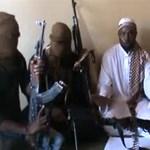 Hűséget fogadott az Iszlám Államnak a Boko Haram