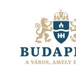 Átlátszó: Hárommillió forintba került Budapest új arculata