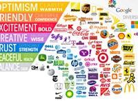 Tudja, hogy mi a közös a Google és a Microsoft logójában? És ha mellétesszük az eBayét is?