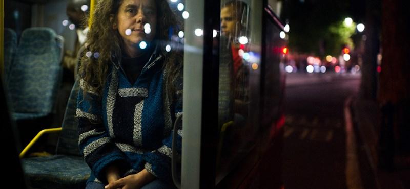 Erre se lehetünk büszkék: szomorú magyar rekord az elvándorlásban