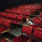 Kinyírta a taotörvény Győr egyik színházát