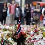 Zárt tárgyalás: talán sosem tudjuk meg a norvég mészárlás részleteit - galéria