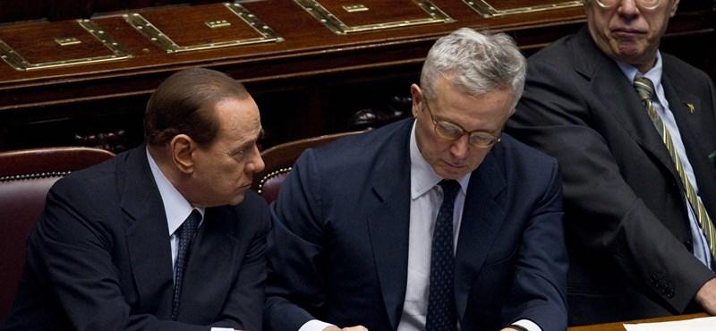 Olasz megszorítások: 25 euró a feleslegesen kihívott mentőért