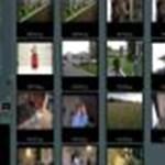 Imagic – videók és képek szerkesztése, egyben