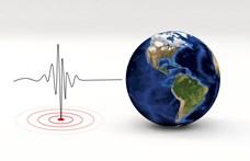 Földrengésjelző is lesz a Xiaomi új okostelefonjaiban