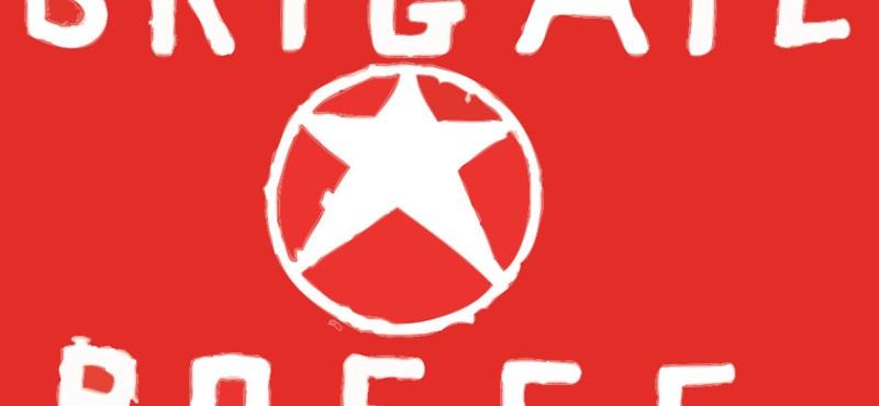 Elfogtak egy olasz vörösterroristát Bolíviában