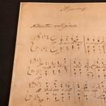 Ezt a magyar költeményt mindenki fejből tudja: öt érdekesség a Himnuszról