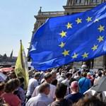 Az MTA elnökségi tagjai visszaszóltak az Orbán-közeli Freund Tamásnak
