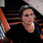 Életműdíjat kap Lázár Kati
