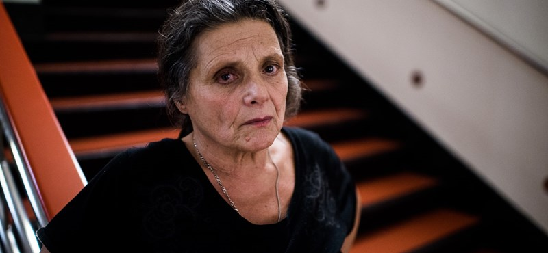 """""""Soha nem az van a világban, amit hiszek"""" – interjú Lázár Katival"""