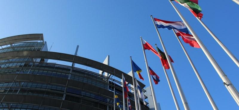 Pályázz az ötleteddel, és nyerj utat Brüsszelbe!