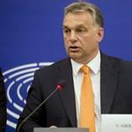Orbán kemény kritikát kapott a Fidesz pártcsaládjától