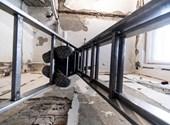 GKI: Több mint 600 ezer család veheti igénybe a lakásfelújítási támogatást