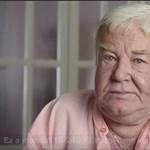 Közpénzen vett közhelyekkel sokkol Gálvölgyi János – videó