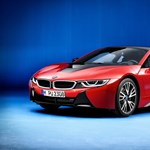 Az idén 100 éves BMW eléggé kitesz magáért