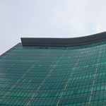 A Huawei otthonába kopog be a berlini IFA rendezője