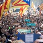 Fordulat a katalán perben: hirtelen vallomást tennének a kormánytagok