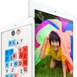 iPad vagy iPad mini? - 5 érv a kisebb tablet mellett