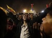 Vége a véres tüntetéseknek Ecuadorban