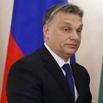 Így próbálja befolyásolni Oroszország az EP-választásokat