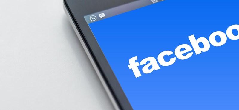 Töltse le ezt: kíméli mobilja aksiját, ráadásul egy helyen lesz a Facebook, a Messenger és az Instagram