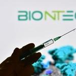 Vita Németországban a Covid-védőoltásról