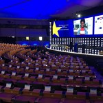 Ab: Az EP-választásnál is rendben van, hogy nem minden külföldön lévő szavazhat levélben