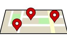 Új funkciót kap a Google Térkép, segíthet a helyi vállalkozásoknak