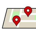 Jönnek a közlekedési lámpák a Google Térképbe, de egyelőre nem mindenkinek