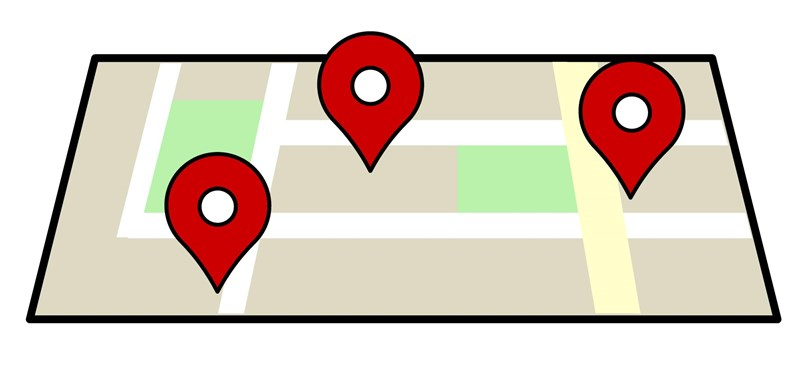 Az utóbbi idők legjobb új funkciója kerül most a Google Térképbe