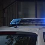 Részegen tombolt egy Veszprém megyei iskola tanára az osztálykiránduláson