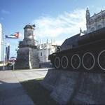 Mi kell Kubába?