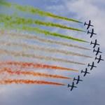 Olaszból vagy kémiából érettségiztél? Itt vannak a feladatok és megoldások