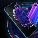 A Huawei is meglépte: itt a Honor-sorozat 8 GB RAM-mal szerelt modellje