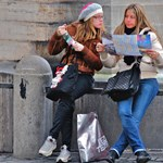 Daily Mail: Budapest lett a brit utazók kedvence