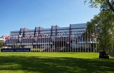Az Európa Tanács egyetlen korrupcióellenes ajánlását hajtotta végre a kormány, azt is csak részben