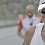 """""""Ez nem futás, ez nem sport"""" – 246 kilométer alatt meghalni és újjászületni"""