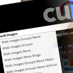 Cuil: a maradék szabadalmakat is felvásárolta a Google