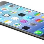 Ha ez így megy tovább, iPhone 7 lesz az iPhone 6-ból