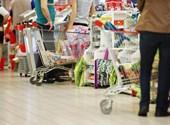 La inflación se ha mantenido en un nivel récord durante ocho años y medio, Matulsi anunció que BBK actuará