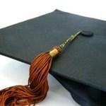 A doktoranduszoknak tetszik az új felsőoktatási törvény
