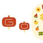 Mi ez a kakas ma a Google főoldalán? És mit jelent az, hogy ma van a holdújév?