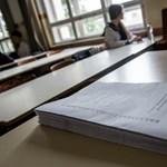 Nyelvvizsgát és emelt szintű érettségit tennétek? Itt van a legfontosabb pontszámítási szabály
